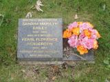 image of grave number 466029